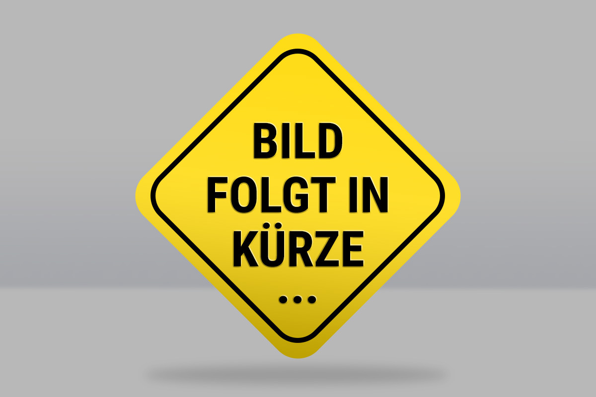 TCell 2.0 Nachfüllset - Opulenz