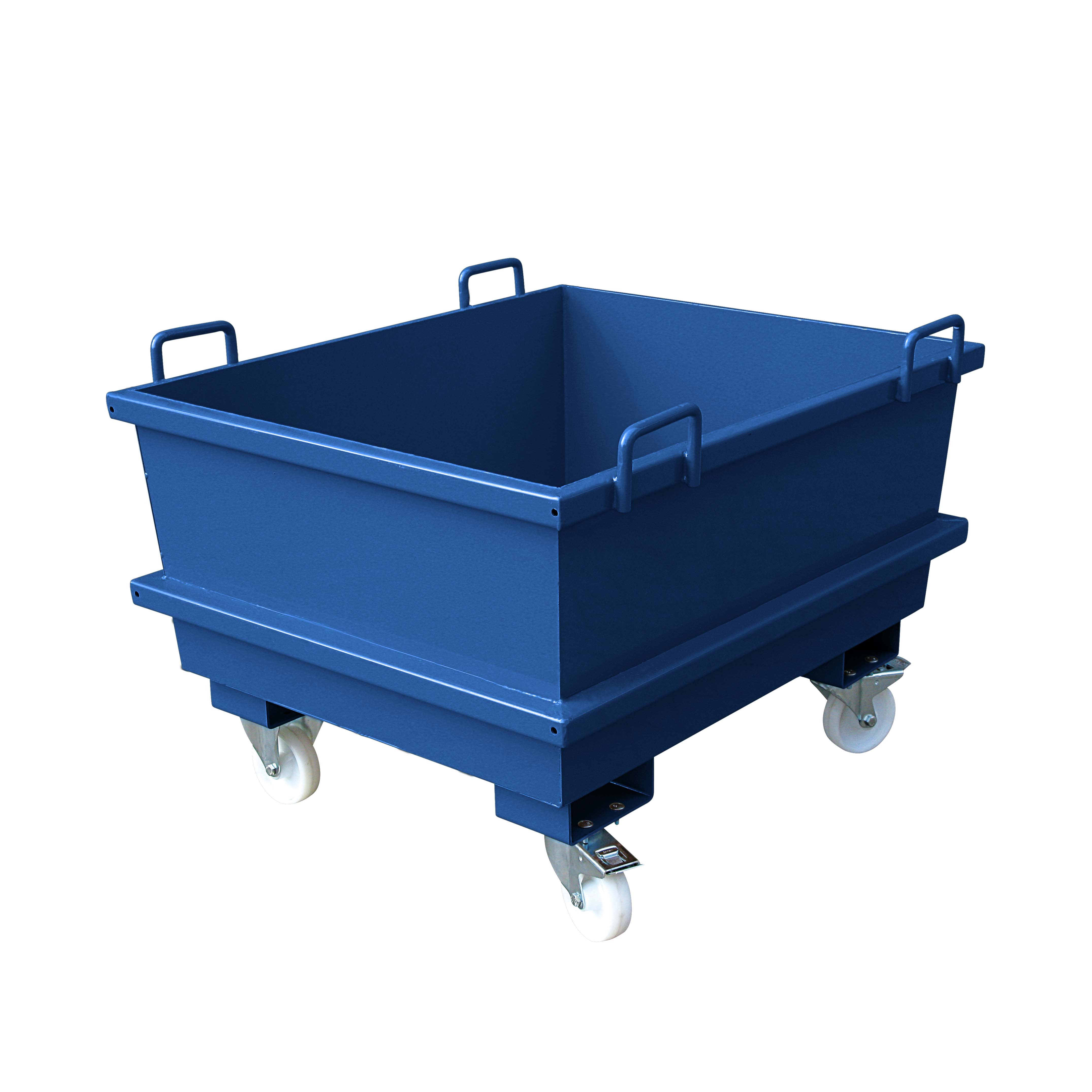 Universal-Container, 2031.4 RAL 5010