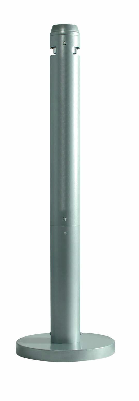 Smokers' Pole - Standascher