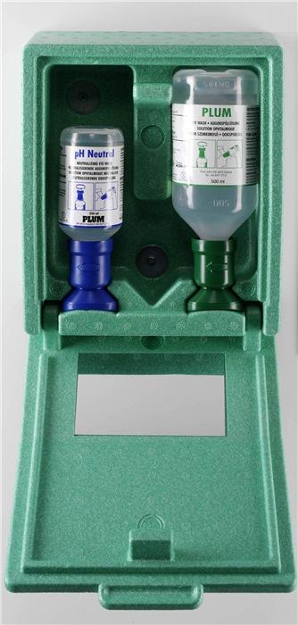 Augennotfallstation 200ml pH