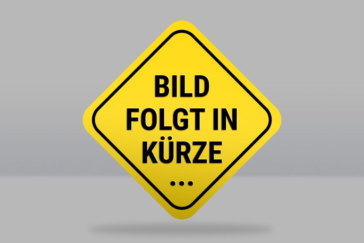 TCell 2.0 Nachfüllset - Gurke-Melone
